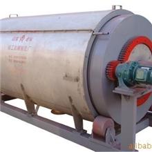 专业生产优质固液分离机