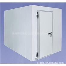 惠州市环美制冷设备有限公司
