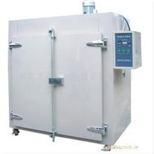 厂家直销工业烤箱烘箱恒温烤箱小型烤箱