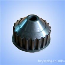 【优质厂家】粉末冶金厂家提供专业粉末冶金加工质优价廉