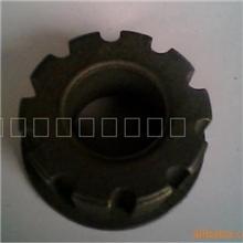 【优质厂家】粉末冶金公司供应粉末冶金件质优价廉