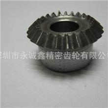 专业生产伞齿轮、锥齿轮,以及锥齿轮加工。