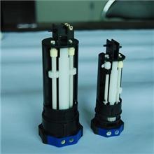 东莞超骏齿轮公司生产供应齿轮齿轮齿轮齿轮塑胶齿轮窗帘齿轮