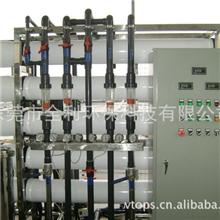 厂家直销反渗透净水设备反渗透设备