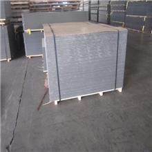 单色系列铝塑板吉祥建材铝塑板山东吉祥专业生产铝塑板