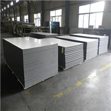 高质量装饰铝塑板装饰外墙氟碳铝塑板