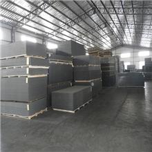 装饰建材铝塑板