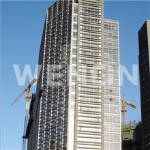 中名铝单板吉祥铝单板幕墙装饰专用铝板厂家直销铝单板