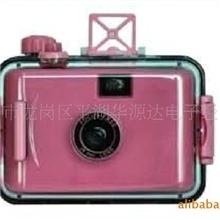LOMO相机防水相机