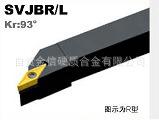 长期耐用数控机床刀具数控刀具配件