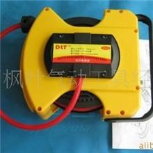 自动卷管器伸缩器/610卷管器