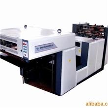 优惠供应新1020B型全自动深压纹机