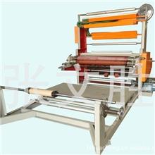 供应塑料(凸版)印刷机、无纺布印刷机(宽1.8米)