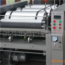 供应塑料印刷机(厂家直销、质量上乘)