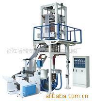 供应吹膜机,吹膜设备,塑料吹膜机价格,PE吹膜机销