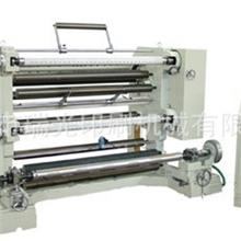 塑料薄膜分切机卷筒薄膜分切机