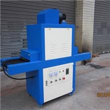 供应小型UV光固机、UV固化机、UV胶水固化机