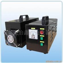 供应实验小型UV光固机、UV固化机、电子产品专用UV设备