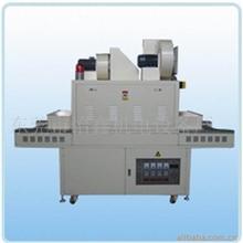 供应UV光固机、UV固化机、UV机、uv照射机