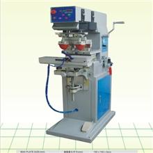 鸿毅移印机械厂直销移印机-专业生产气动移印机-单色移印机