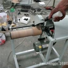 320型切纸管机设备