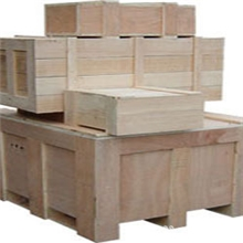 望虹专业生产木箱包装.胶合木箱免检木箱免熏蒸木箱质量保证