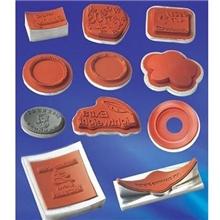 专业制作弧形烫金胶板广东东莞弧形烫金铜模
