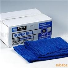 美国进口PPI蓝网布