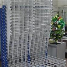 供应各种类型优质印刷丝印耗材(图)
