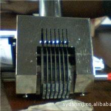 大量优质供应冲床烫金号码机.烫印号码机.全自动或手动