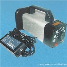 供应印刷机专用频闪灯、频闪影像仪,充电式频闪观测仪