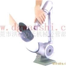 供应烘线机,吹线机