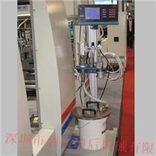 供应喷胶系统糊盒机喷胶系统喷胶批发