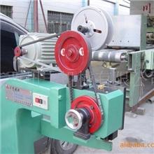 优质台湾精品纸箱高速钉箱机CFM