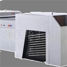 东信DX1160全自动热敏CTP计算机直接制版机