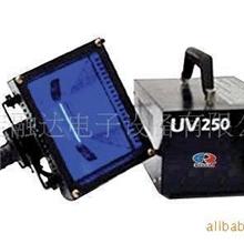供应UV固化机手提UV固化机手提式UV光固机