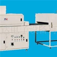 供应丝网印刷全套设备,uv丝印油墨、uv胶印油墨
