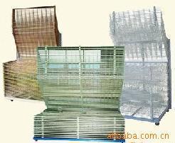 供应彩锌晾干架干燥架晾晒架可定做厂家直销