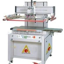 丝印机,二手丝印机,手动丝印机,多色丝印机,大型丝印机