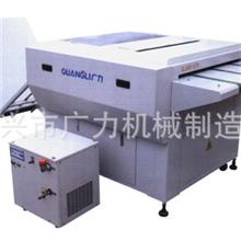 供应GL热敏版CTP显影机