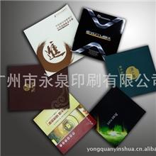 宣传画册广州印刷厂番禺印刷产品画册书籍印刷广州书刊印刷