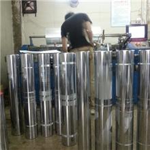 专业生产电雕凹版电雕制版电雕凹印制版凹版制版公司