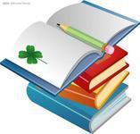 宜昌专业生产高档书刊企业画册宣传册印刷厂