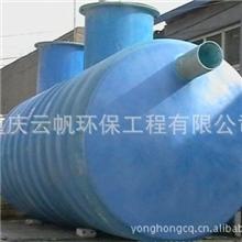 承接医院污水处理工程/污水处理/一体化污水处理设备