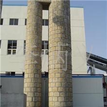 盈丰环保专业制造水膜脫硫除尘设备节能环保设备