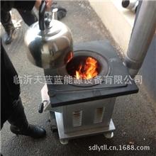节能设备,生物质炊事取暖炉,农村专用烧水做饭炉子