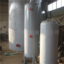 供应污水处理设备,工业污水处理/生活污水处理备