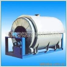 供应污水处理设备,污水处理成套设备,环保设备