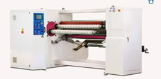 供应复卷机各种胶带复机供应昆山复卷机各种胶带复机