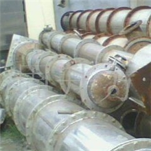 供应不锈钢蒸馏塔,蒸馏釜